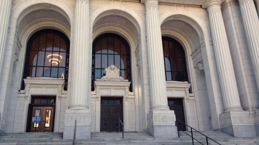 connecticut supreme court 2