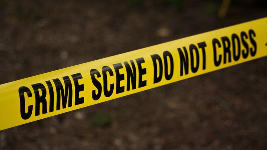 crime tape resized