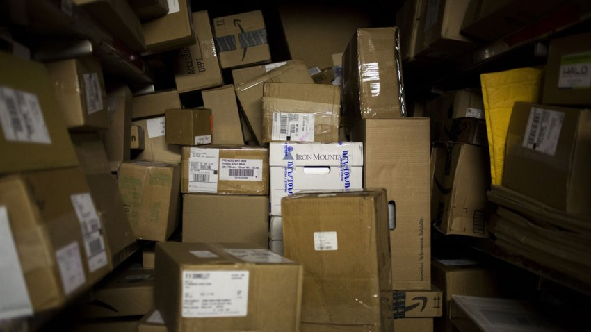 cyber-monday-packages