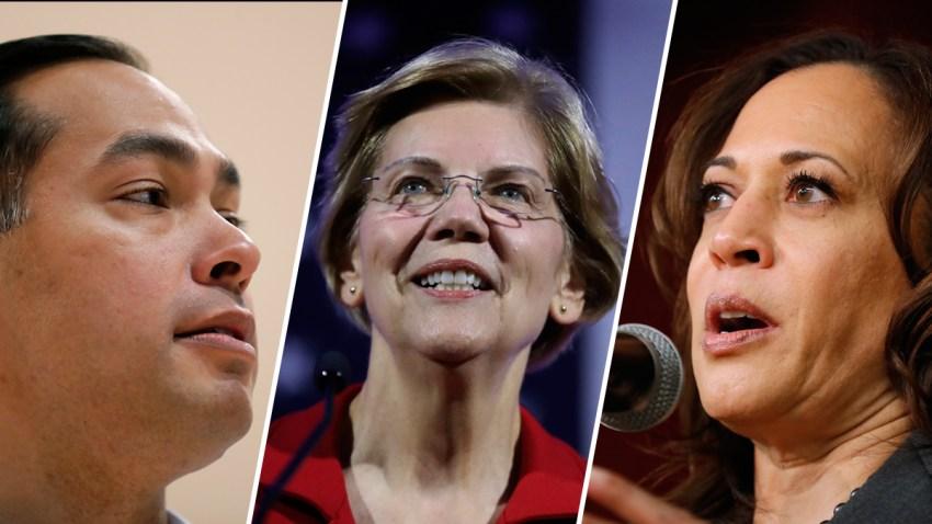 dem-candidates