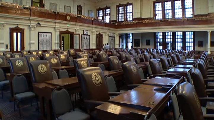dfw-generic-legislature-04