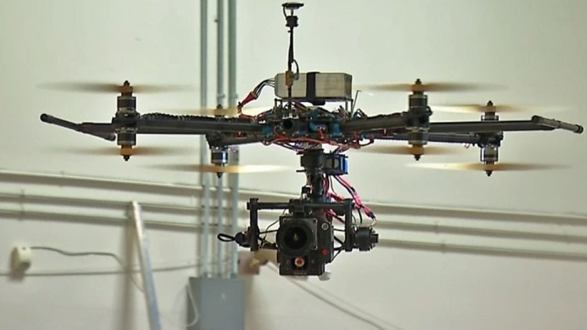 drone-generic-carlsbad-0926