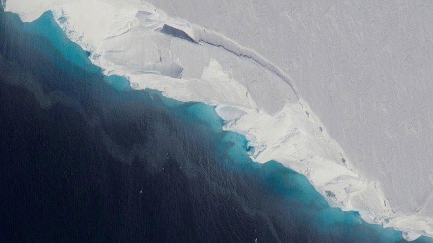 earth20190130-antarctica