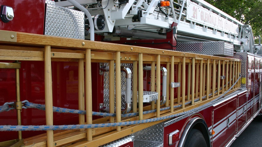 fire-shutterstock_14344325