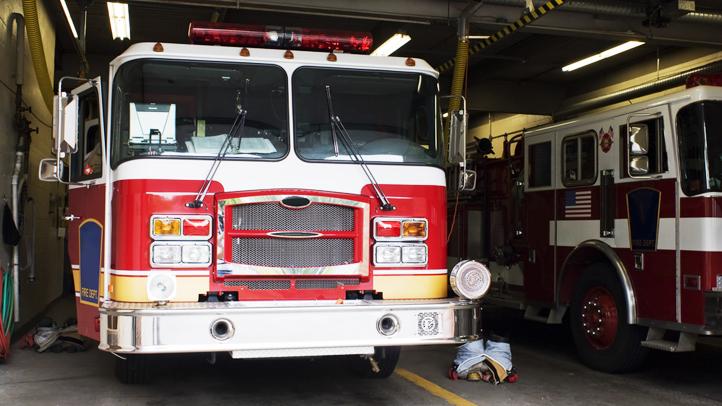 firetruck-interior-shutterstock_156227565