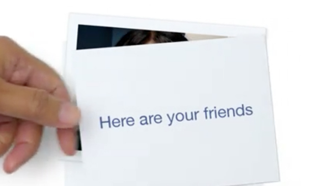 friends-day-facebook-video