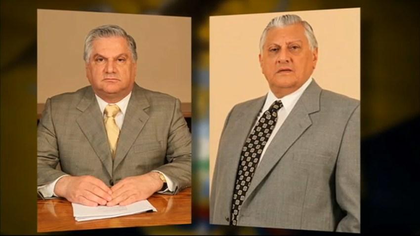 fugitive banker brothers