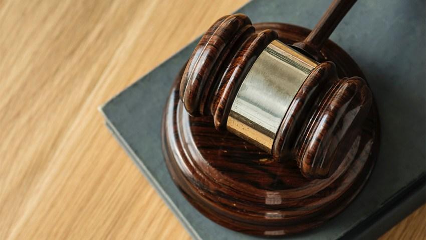 gavel background-close-up-court-1415558 edited