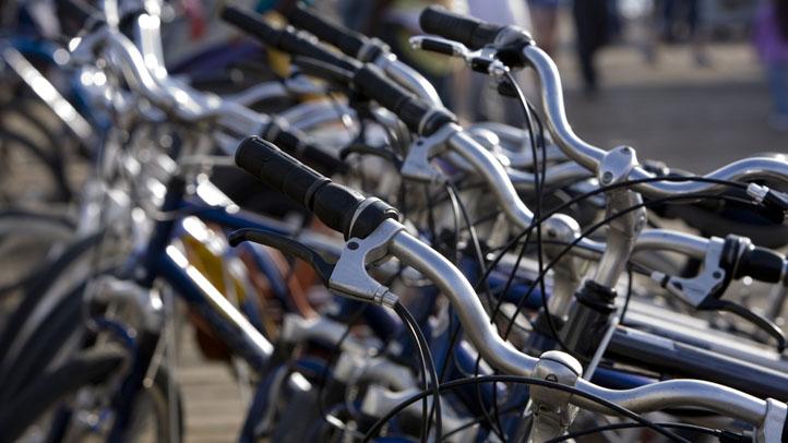 generic bicycles generic bikes