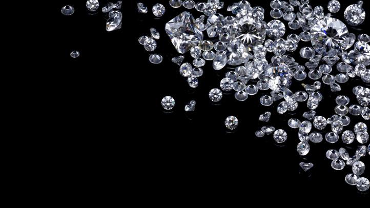 generic diamonds shutterstock_107523059