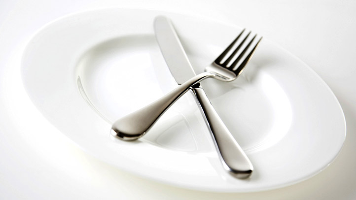 generic-dining