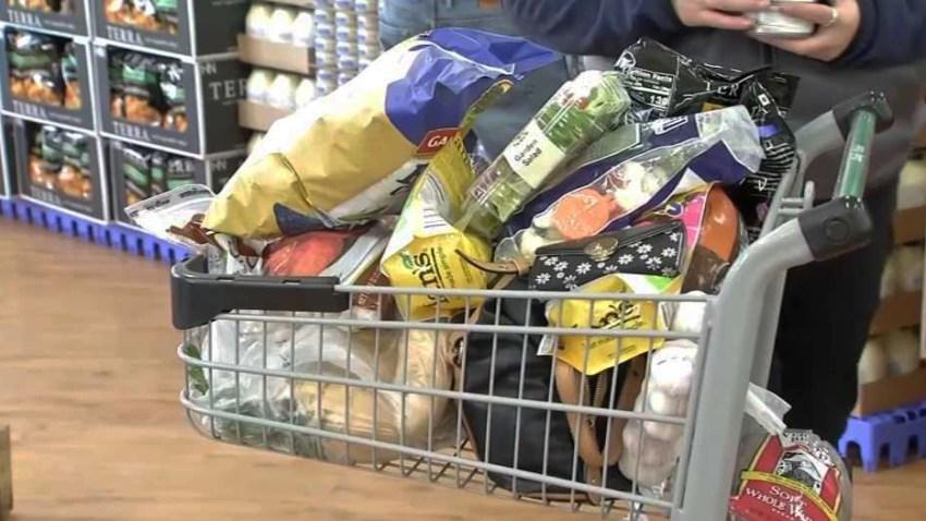 generic groceries 11419