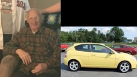 89-Year-Old Man Missing From Weare, NH Found Dead Near His Car in Haverhill, MA: State Police