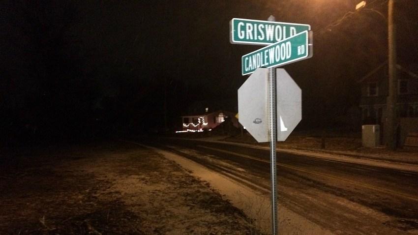 glastonbury_candlewood road death