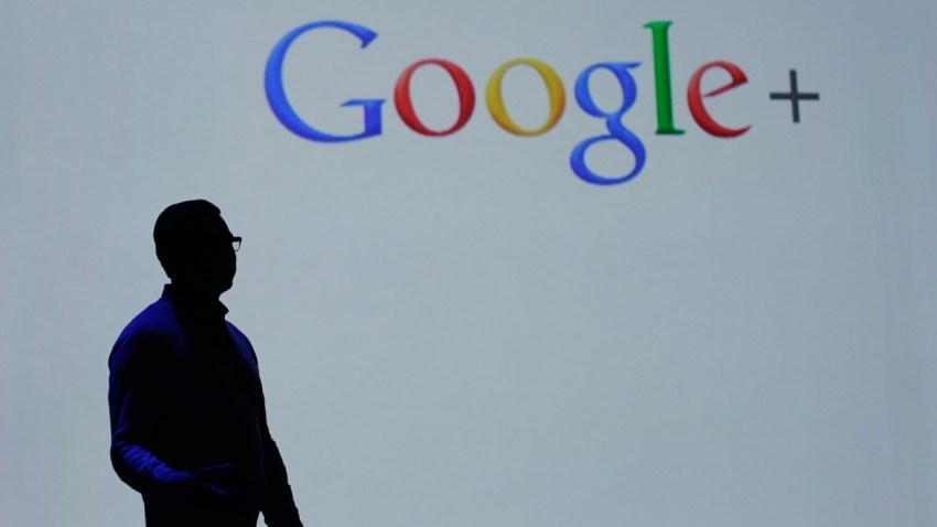Growing Up Digital Google FTC Complaint