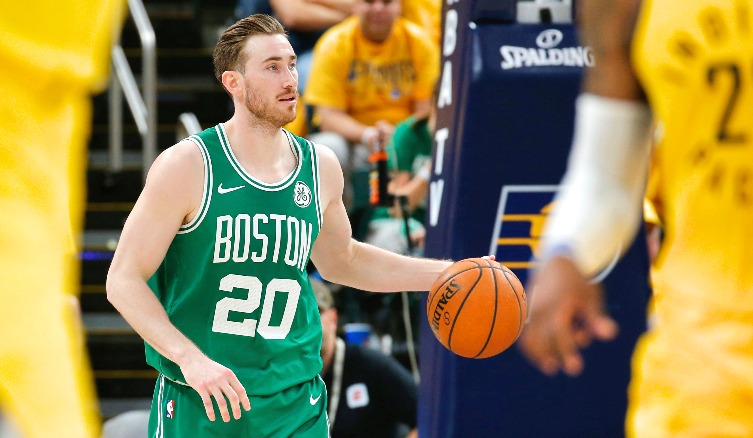 gordon-hayward-boston-celtics-vs-pacers-game3-41919