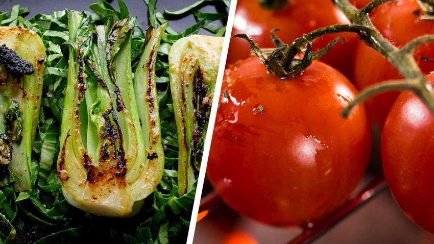 grilled-veggie-split-thumb