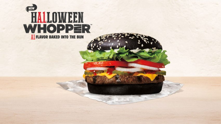 halloween_burger