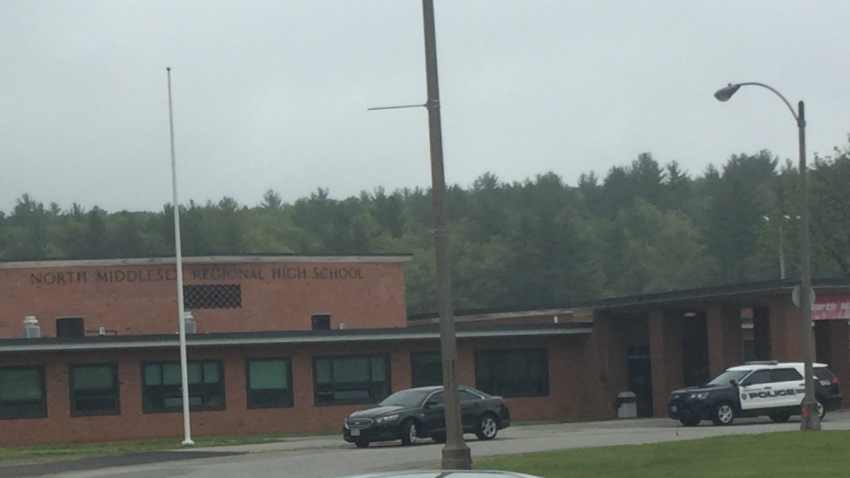 highschool3