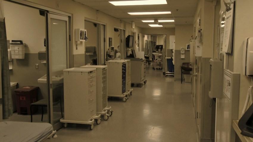 hospital generic er generic emergency room generic