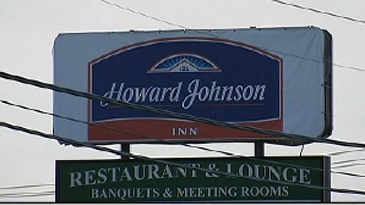 howard_johnson_price_gouging.jpg
