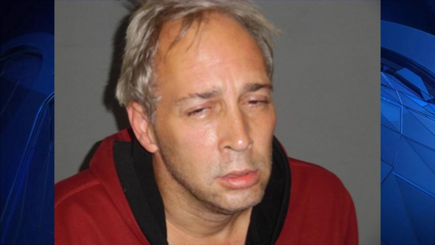 jeffrey cota attempted murder VT suspect thumbnail