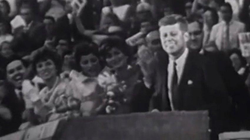 kennedy-coliseum-speech-1960