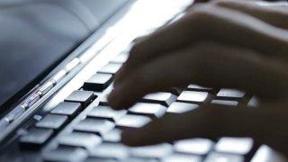 knbc-keyboard-typing-generic