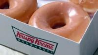 Owners of Krispy Kreme, Panera, Pret a Manger to Donate Millions Over Family's Nazi History
