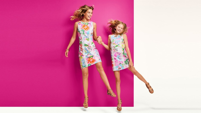lillytarget-20th-anniversary-collection-lilly_pulitzer-today-main-190815_fd7056740b0e2489d40dedfa380f5e5c.fit-2000w
