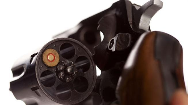 loaded_gun_generic_722x406_20268526451