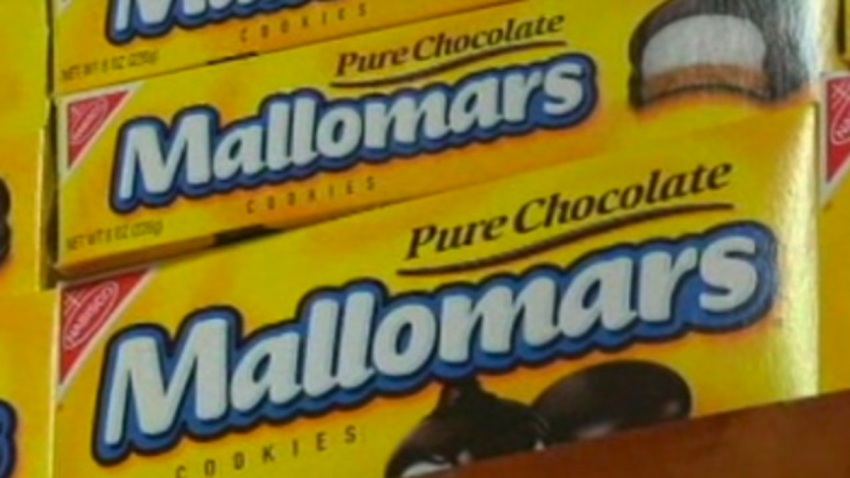 mallomars-new