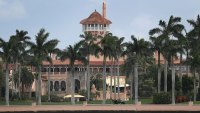 Connecticut Singer Who Drew Fire at Mar-A-Lago Competent to Face Trial