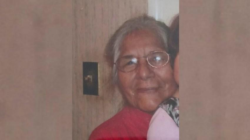 maria sanchez missing