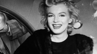 Post Offices to be Named for Marilyn Monroe, Ritchie Valens