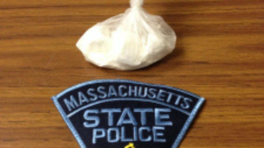 mass state police_drug bust 020115