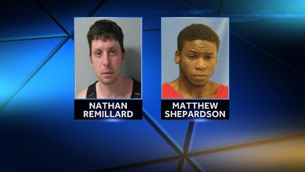 men-arrested-for-heroin-and-assault-5-20-15