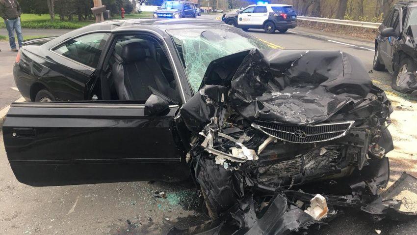 methuen fatal crash