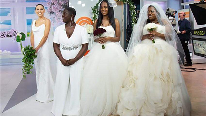 military-bride-vera-wang-4-brides1