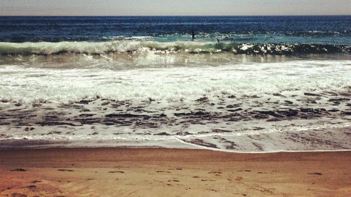 misquamicut waves_fixed