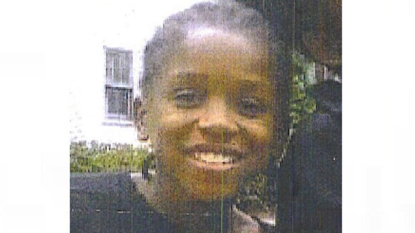 missing hartford 11 year old 1200