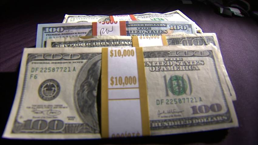 money-generic-cash