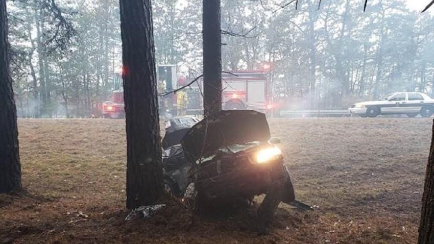 new hampshire fatal crash DONE