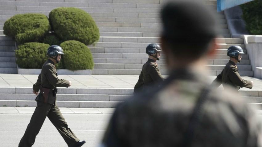 northkoreasummit_1200x675