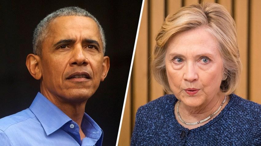 obama-hillary-split