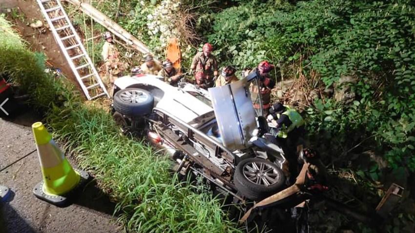 oxford crash 081719