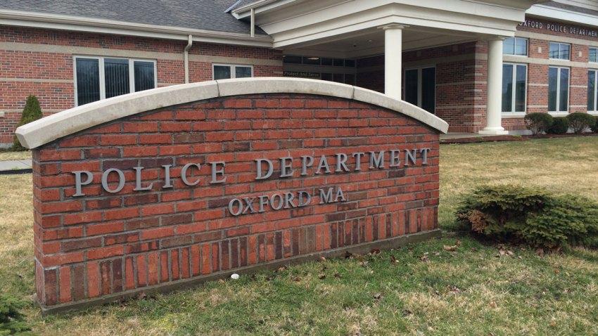 oxford-police