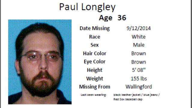 paul longley flyer1