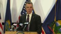 Help Needed: Vt. Gov. Calls All Hands on Deck to Aid Emergency Response