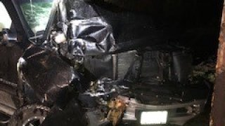 dwi hudson crash